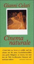 Cinema Naturale