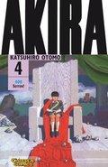 Akira - Bd.4