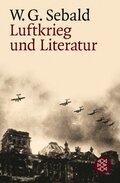Luftkrieg und Literatur