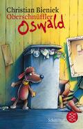 Oberschnüffler Oswald