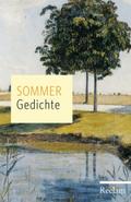 Sommergedichte