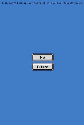 Testcard: Zukunftsmusik; Nr.10
