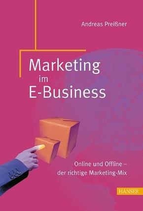 Marketing im E-Business