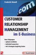 Customer Relationship Management im E-Business