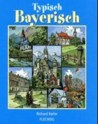 Typisch Bayerisch