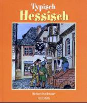 Typisch Hessisch