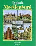 Typisch Mecklenburg