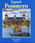 Typisch Pommern