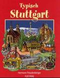Typisch Stuttgart