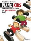 Piano Kids - Bd.3