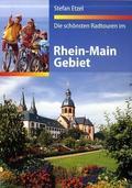 Die schönsten Radtouren im Rhein-Main-Gebiet