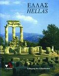 Hellas: Lehrbuch