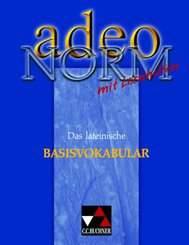 Adeo: Norm