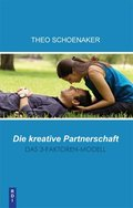 Die kreative Partnerschaft