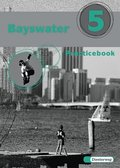 Bayswater: Practicebook; Bd.5