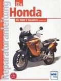 Honda XL 1000 V Varadero (ab Baujahr 1999)