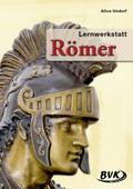 Lernwerkstatt Römer
