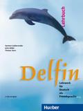 Delfin: Lehrbuch, Gesamtband m. 2 Audio-CDs