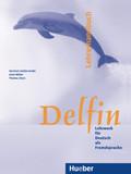 Delfin: Lehrerhandbuch
