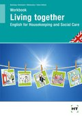 Living Together, Workbook