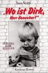 Dirk - Von der Stasi entführt?