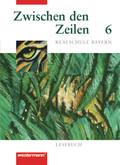 Zwischen den Zeilen, Realschule Bayern: 6. Jahrgangsstufe