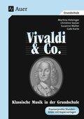 Vivaldi & Co.