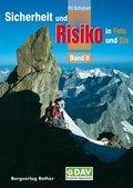 Sicherheit und Risiko in Fels und Eis - Bd.2