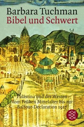 Bibel und Schwert