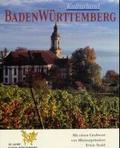Kulturland Baden-Württemberg