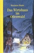Das Wirtshaus im Odenwald