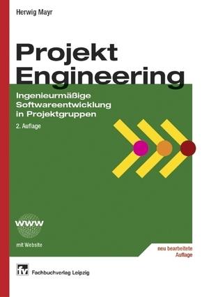 Projekt Engineering