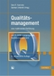 Qualitätsmanagement, eine multimediale Einführung, m. CD-ROM