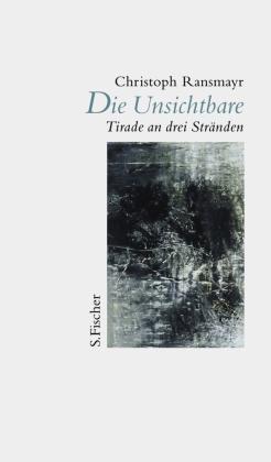 Die Unsichtbare