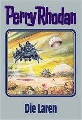 Perry Rhodan - Die Laren