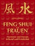 Feng Shui für Frauen