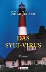 Das Sylt-Virus