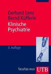 Klinische Psychiatrie
