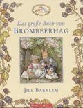 Das große Buch von Brombeerhag