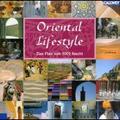 Oriental Lifestyle