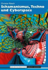 Shamanismus, Techno & Cyberspace