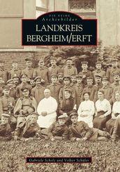 Landkreis Bergheim / Erft