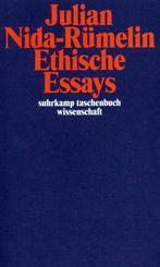 Ethische Essays