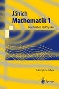 Mathematik - Bd.1
