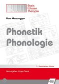 Phonetik, Phonologie