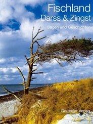 Fischland, Darss & Zingst