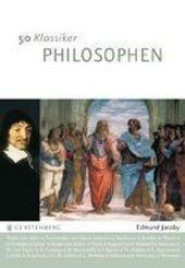 50 Klassiker; Philosophen
