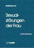 Sexualstörungen der Frau