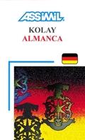 Assimil Deutsch ohne Mühe heute für Türken: Lehrbuch