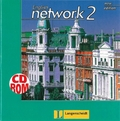 English Network, New edition: English Network 2 New Edition, 1 CD-ROM; Bd.2
